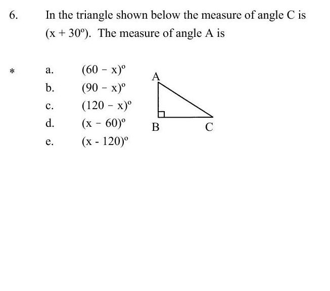 College Math Practice Problems - college math practice problems ...